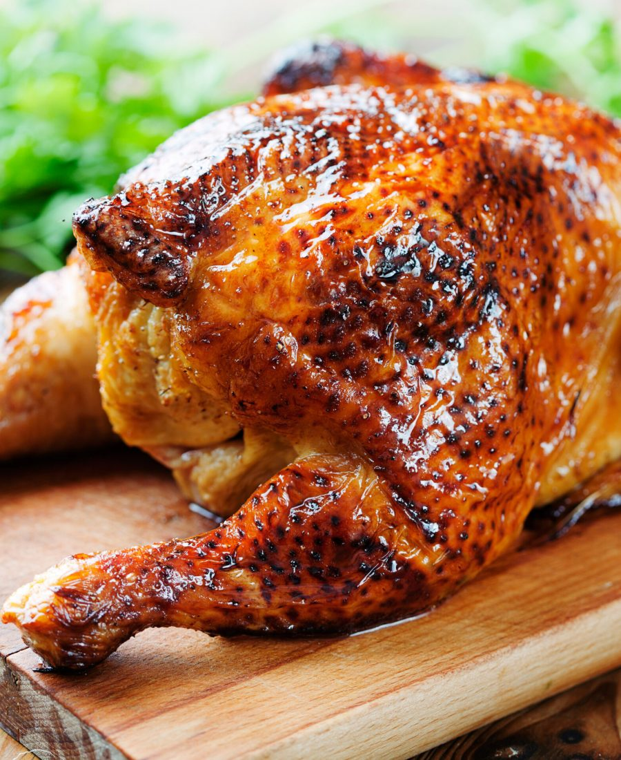 kitchen-kelley-roasted-chicken